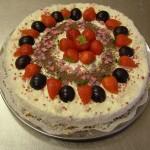datuliu-tortas