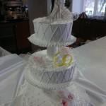 vestuvinis_tortas