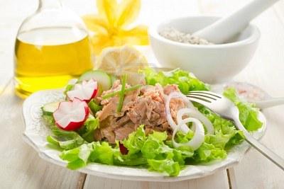 tuno-salotos